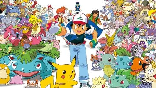 Pokémon Battle Frontier