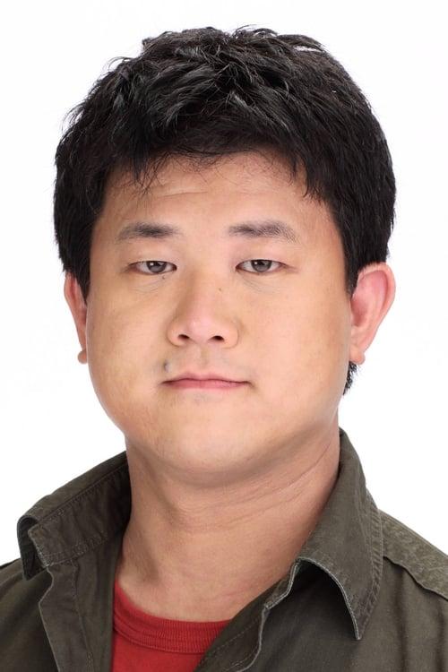 Masashi Nogawa