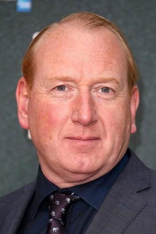 Adrian Scarborough