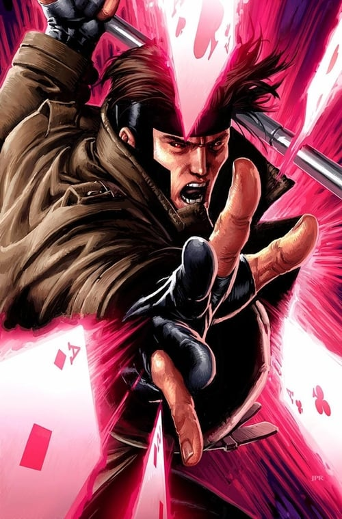 Gambit (2018) - Watch Free PrimeWire Movies Online ...
