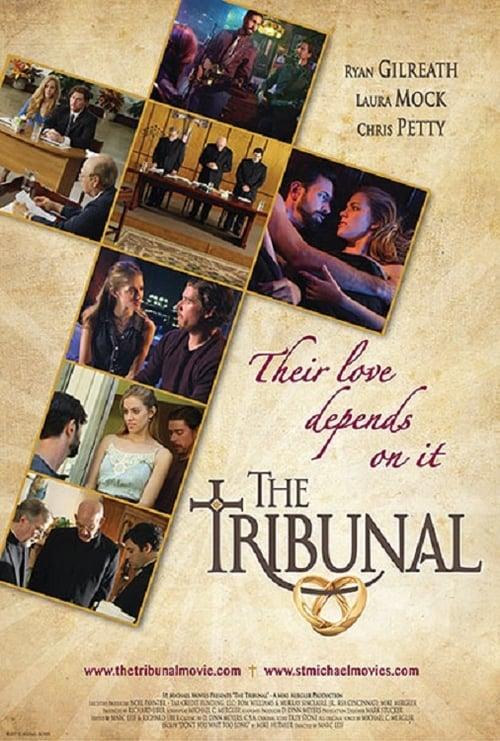 The Tribunal