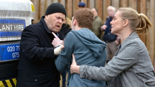 Watch EastEnders S32E53 in English Online Free | HD