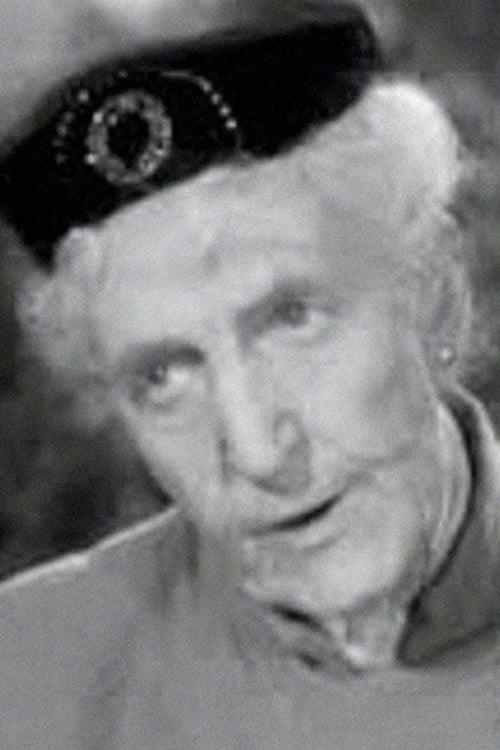 Gertrude Hoffmann