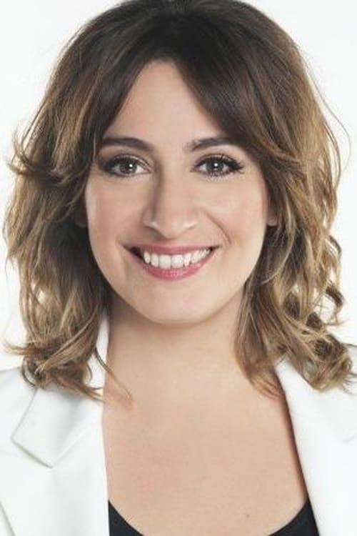 Muriel Santa Ana