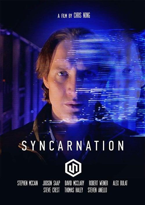 Syncarnation