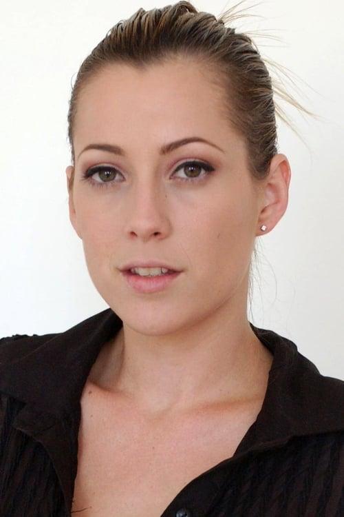 Holly Hollywood