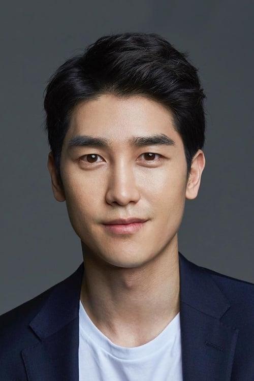 Ji Sang-hyuk