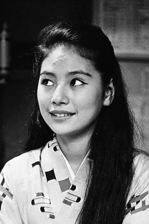 Kiyomi Katena