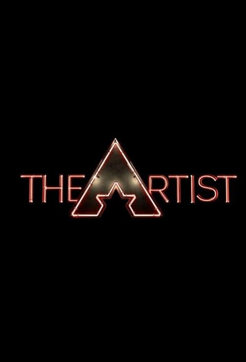 The Artist, les primes