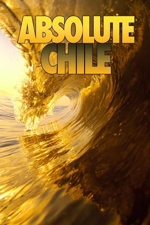 Absolute Chile