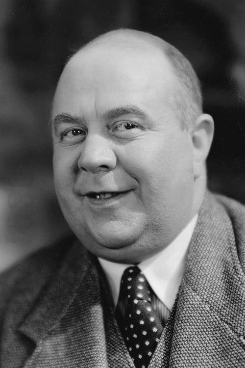Carl-Gunnar Wingård