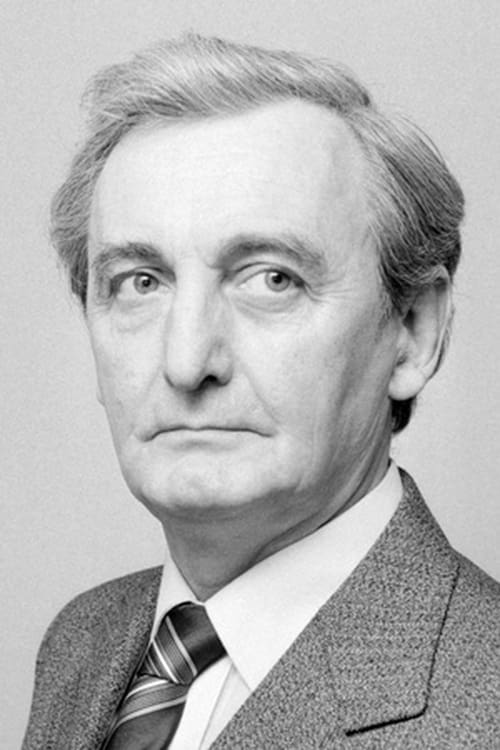 Zdeněk Řehoř