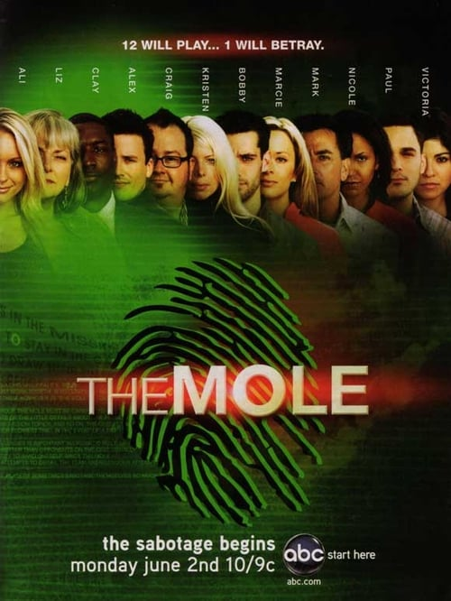 The Mole 3.0