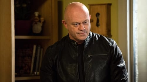 Watch EastEnders S32E82 in English Online Free | HD