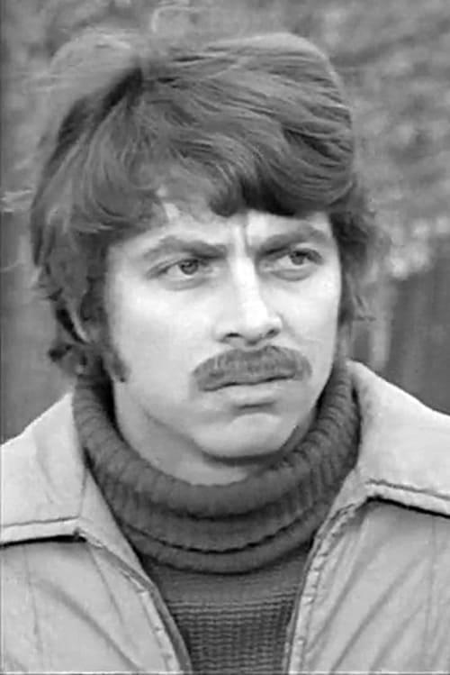 Klaus Nietz