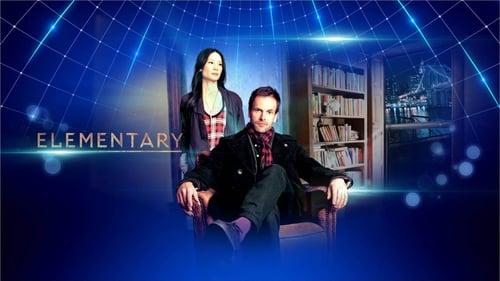 Elementary Season 4
