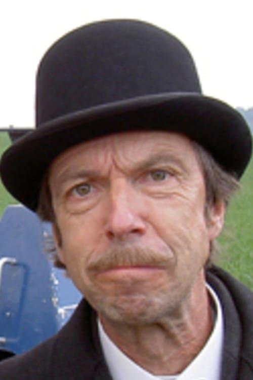 Jonas Uddenmyr