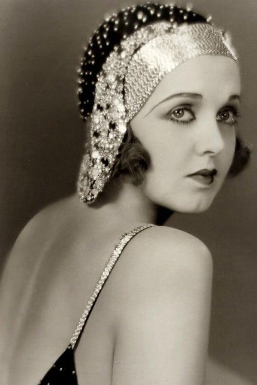 Irene Delroy