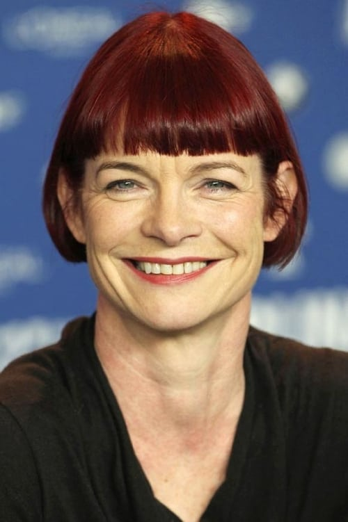 Sandy Powell