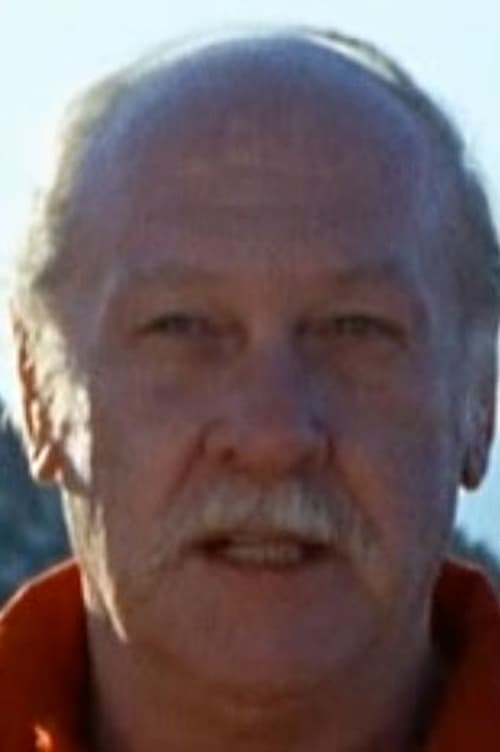 Russ Grieve