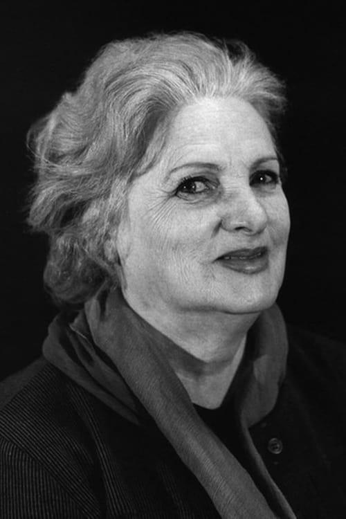 Rahela Ferari