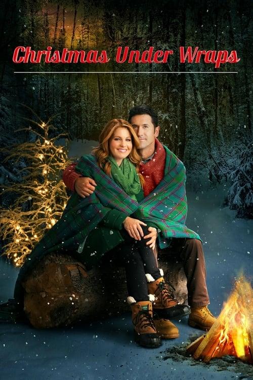 Imdb see christmas under wraps cast list rating 6 8