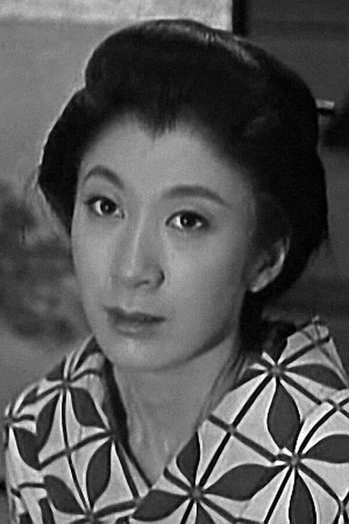 Chizuru Kitagawa