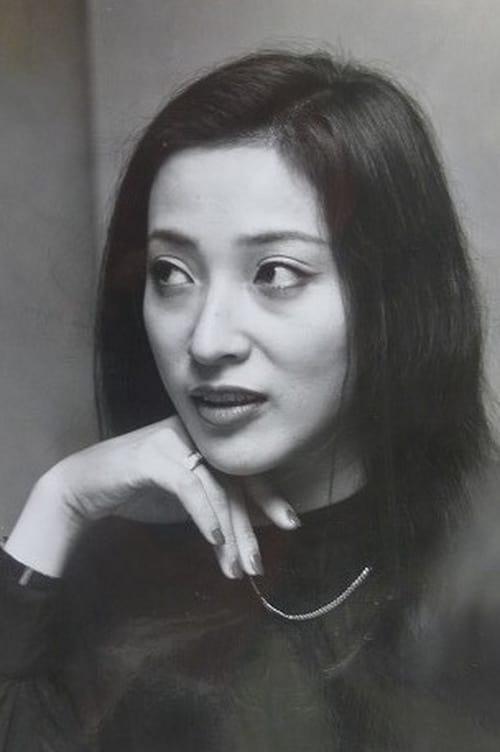 Yutaka Nakajima