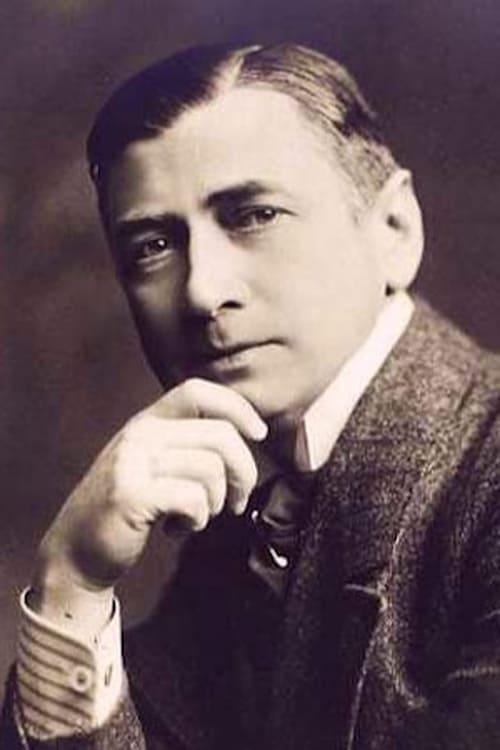 Hermann Böttcher