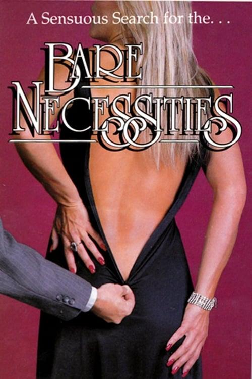 Bare Necessities (1988) | Watchrs Club