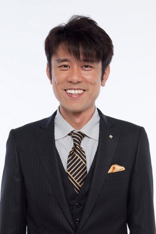 Taizo Harada