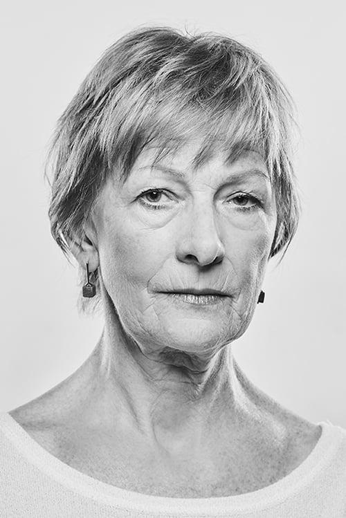 Anna Cónová