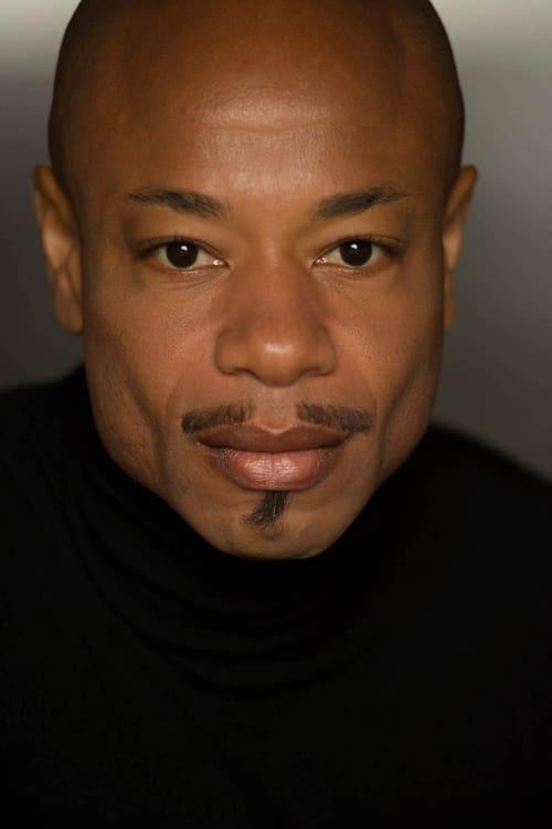 Andre McCoy