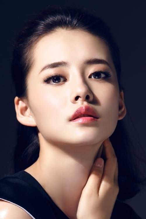 Chai Bi-yun