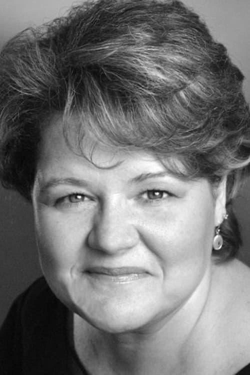 Maria Zifchak