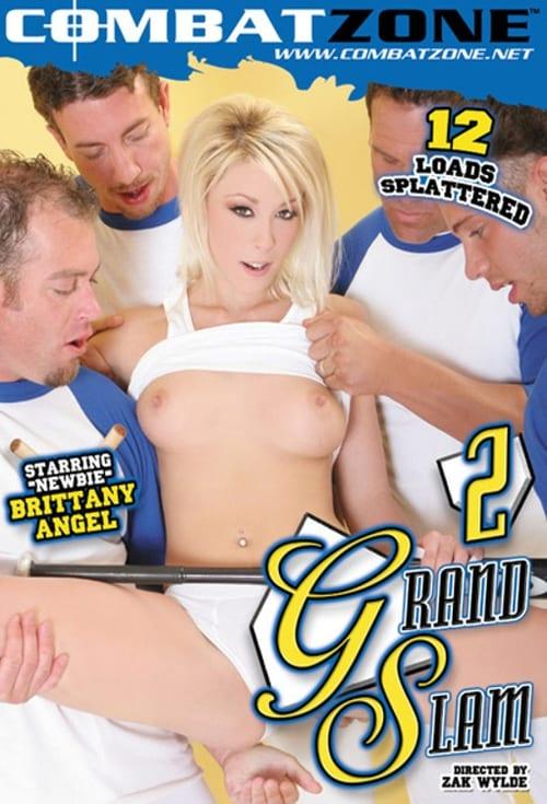 [15+ DVDRIP] Free Youtube Grand Slam 2 2008 Movie Download