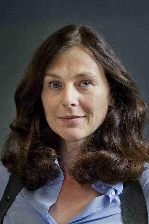 Bettina Mittendorfer