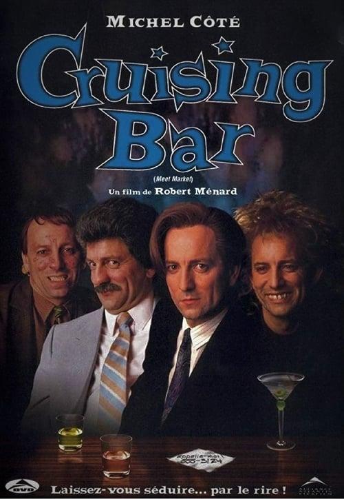 Cruising Bar
