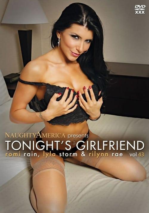 Tonight's Girlfriend 43