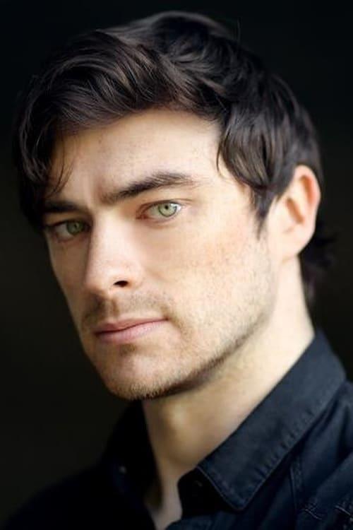 Gavin Drea