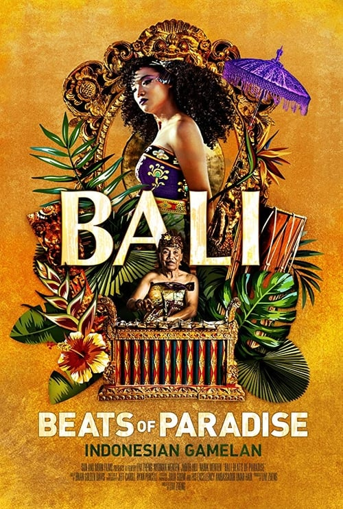Watch Bali: Beats of Paradise Full Movie Download