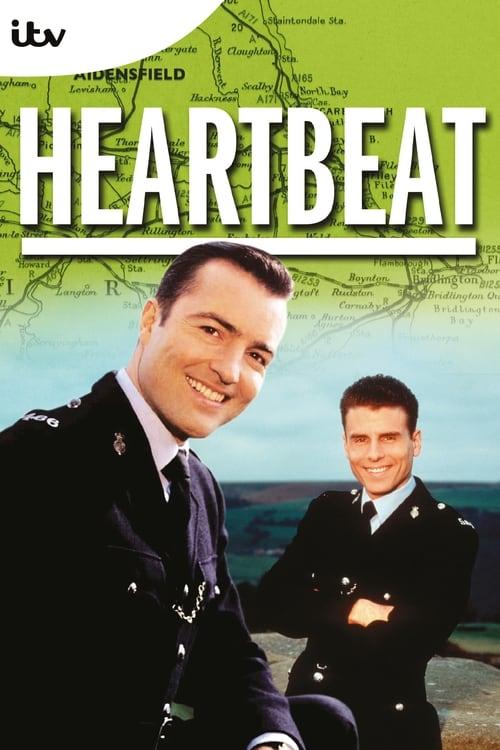Watch Heartbeat Season 7 Full Movie Download