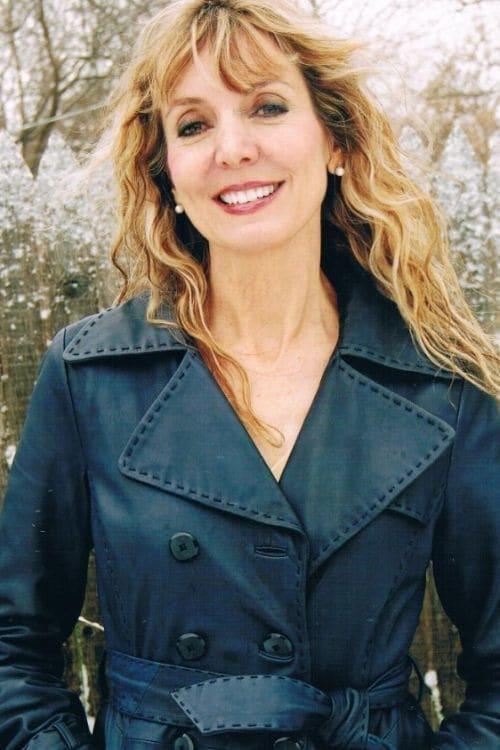 Delores Wheeler
