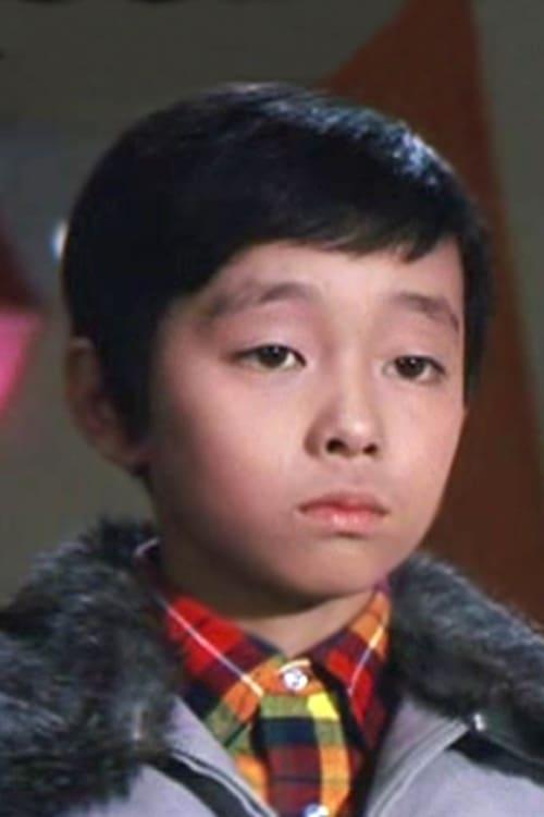 Nobuhiro Kajima