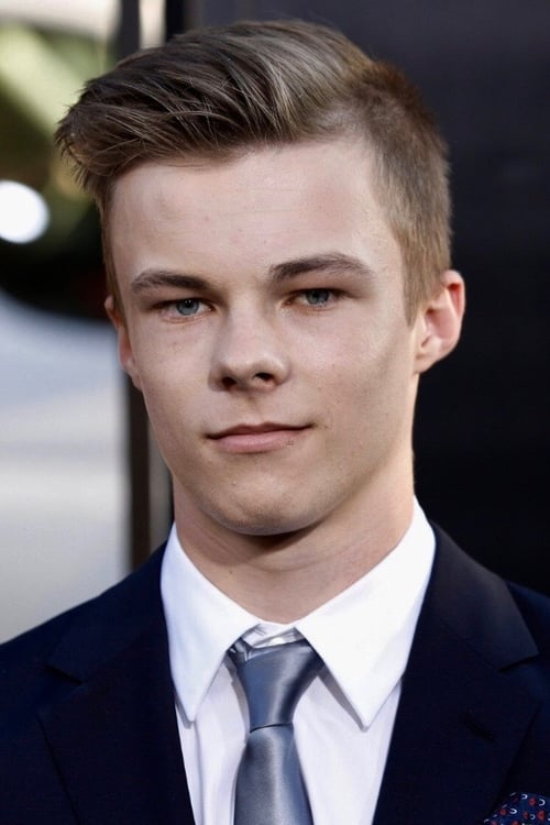 watch nicholas hamilton movies online streaming film en