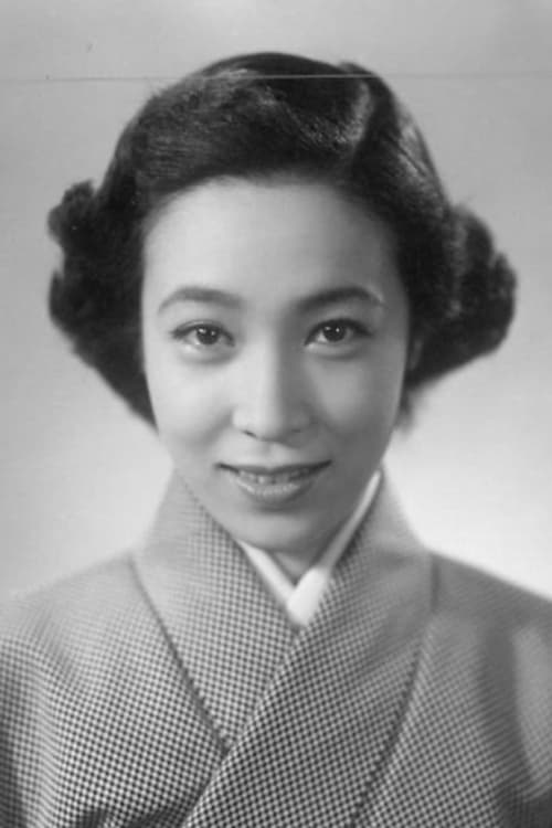 Murasaki Fujima