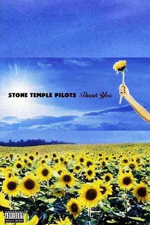 Stone Temple Pilots: Thank You - Live Performances