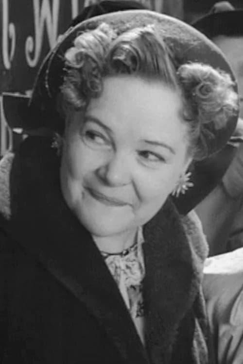 Astrid Bodin