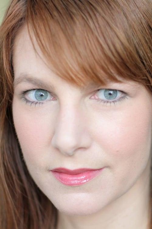 Kelsey O'Brien