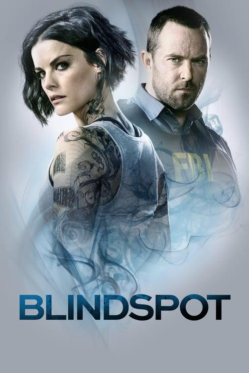 Watch Blindspot Season 3 Episode 14 Full Movie Download